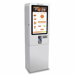 lotus-pizza-kiosk