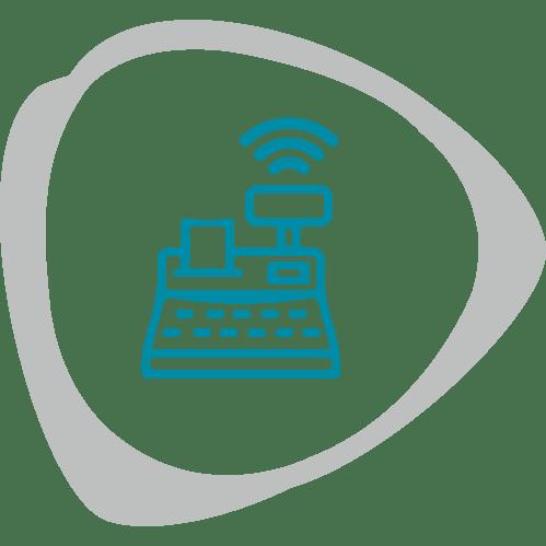 kassen-anbindung