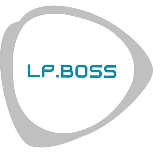 lp-boss