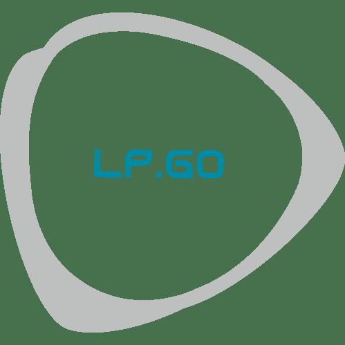 lp-go