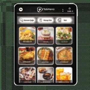 lotus-pecas-online-menu