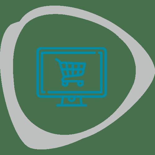 online-verkauf