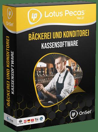 Lp-backerei-menu-icon