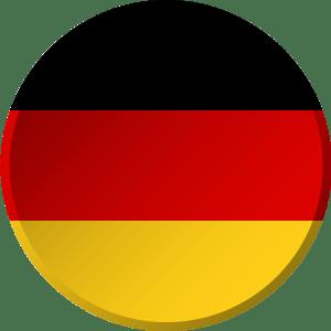 german-2