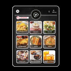 tablet-menu