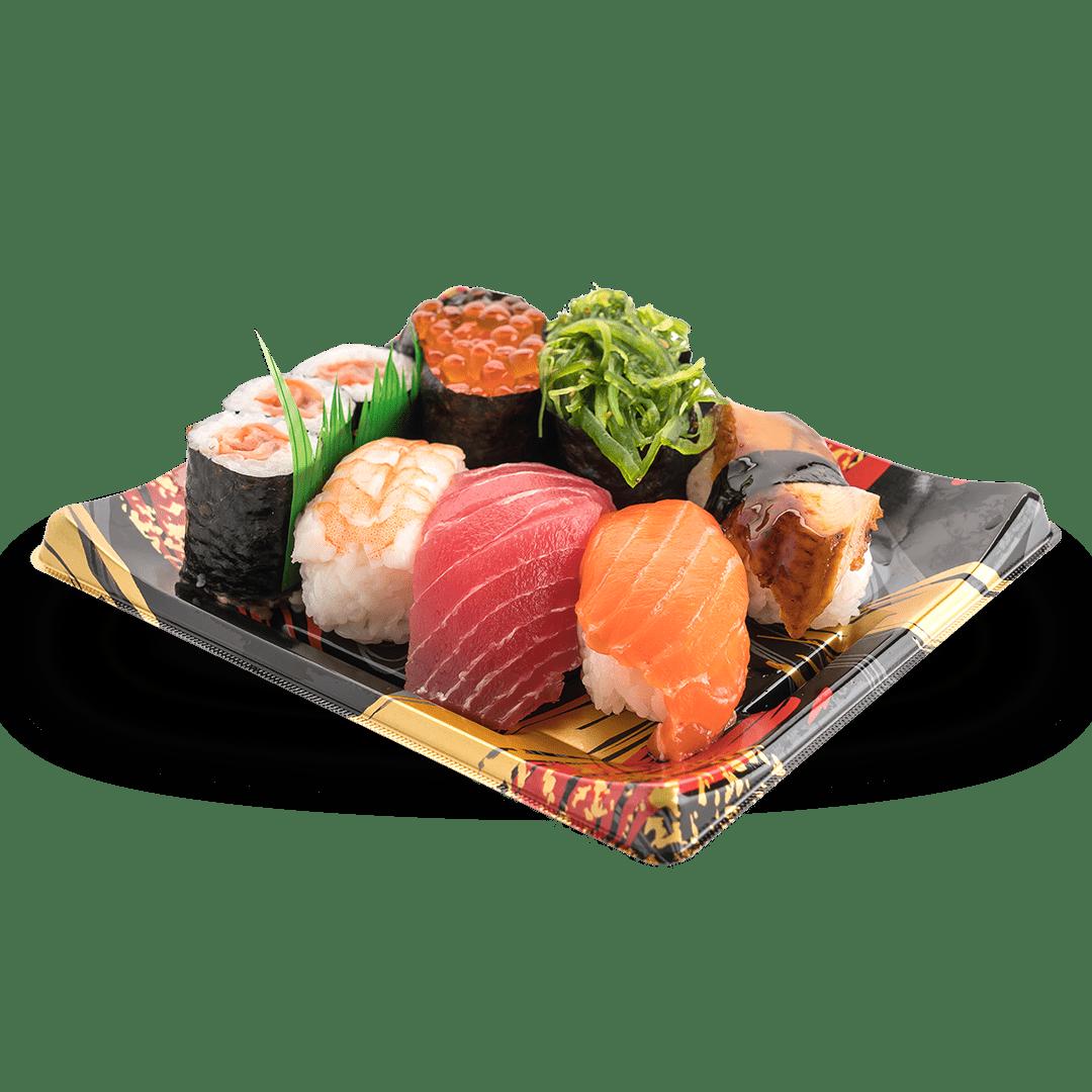 Susi-eat-bg